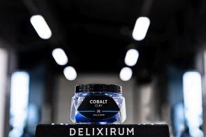 coabalt clay www