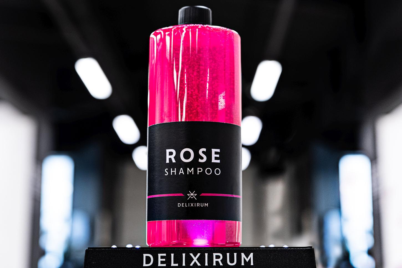 rose shampoo 1000 www