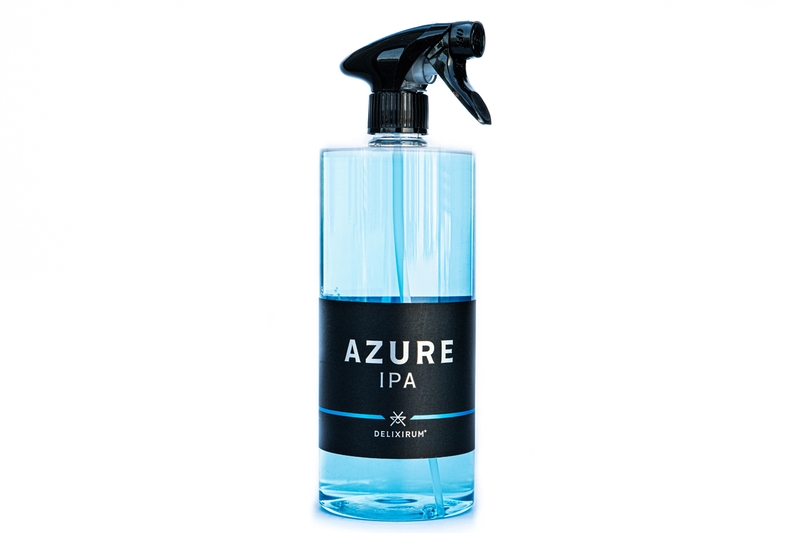 azure ipa
